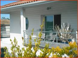 chambre d hotes biscarosse chambre d hote biscarrosse plage lovely chambres d h tes c te et