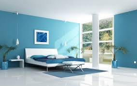 Online Interior Design Portfolio by How To Choose Interior Paint Colourwall Painting Colours For