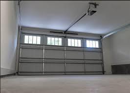 Security Garage Door by Don U0027t Let Diy Home Security Measures Jeopardize Safety Safebee