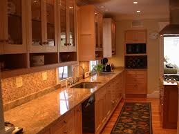 Mission Oak Kitchen Cabinets David Grosz Studio Two Design And Woodworking Stamford Ct