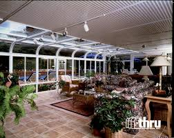 Conservatories And Sunrooms Arizona Rooms Patio Enclosures And Sunrooms