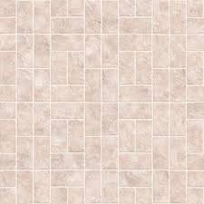 bathroom or kitchen tiles texture stock photo xalanx 2013251