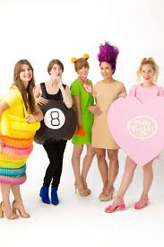 Cute Halloween Costume Ideas Adults 460 Diy Halloween Costumes Images Costume