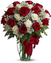 thanksgiving flowers free shipping ottawa flowers and gifts local ottawa florist since 1984