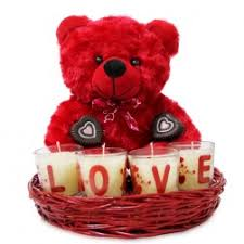 same day delivery birthday presents impress your on birthday with amazing personalized