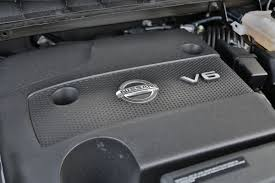 nissan murano engine problems 2016 ford edge vs 2016 nissan murano autoguide com news