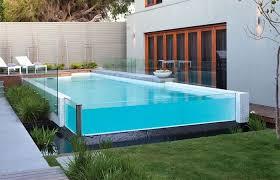 deck ideas 61 amazing above ground pool ideas with decks bolondonrestaurant com