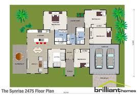 eco floor plans eco homes floor plans thesouvlakihouse com