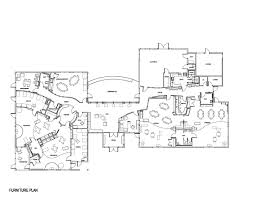 toddler floor plan harris family children u0027s center designshare projects
