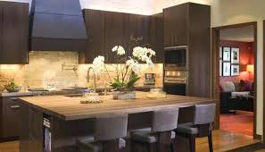 inexpensive custom kitchen cabinets cheap cabinet doors affordable