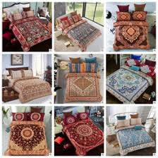 Duvet Cover Sets On Sale Bohemian Duvet Cover Sets Online Bohemian Duvet Cover Sets For Sale