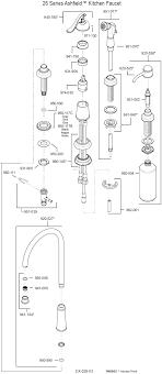price pfister kitchen faucet warranty kitchen staggering pfister kitchen faucet pertaining to price