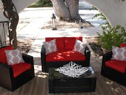 Cheap Patio Furniture Sets Under 300 by Patio 48 Outdoor Conversation Patio Sets Patio Conversation