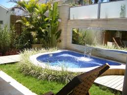 swimming pool designs for small yards pool designs small backyards