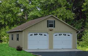 28 detached 2 car garage 2 car detached garage cost detached 2 car garage detached two car garage prices from amish pennsylvania