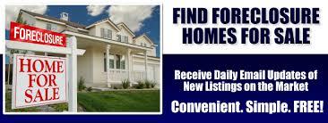 foreclosures bruder real estate team