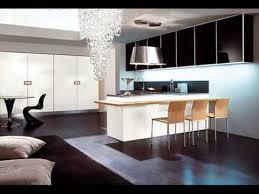 normal home interior design home interior design for middle class family