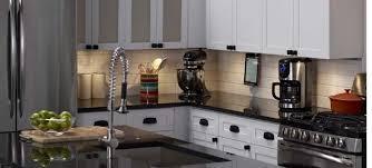 Under Cabinet Lighting Lowes Adorne Under Cabinet Lighting System By Legrand