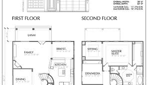 house plans colonial colonial house floor plans luxamcc org