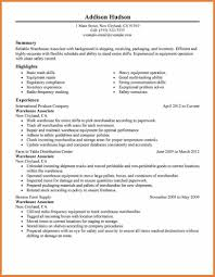 Resume Templates For Government Jobs by Federal Resume Sample Federal Resume Professional Government
