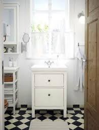 Ikea Hemnes Bathroom Vanity by Hemnes Bathroom Series A Traditional Approach To A Tidy Bathroom