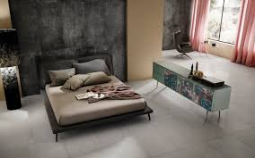 grunge concrete iris ceramica hyper realistic inspiration from damaged city concrete scratch