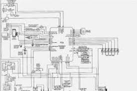jeep stereo wiring diagram 1990 jeep wrangler 4 0 engine diagram