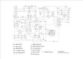 massey ferguson 200 series wiring diagram my parts manuals