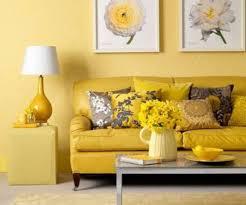 painting livingroom pristine living room paint ideas also appearance living room paint