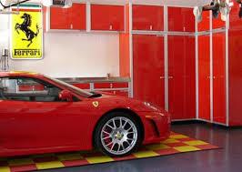 Garage Storage And Organization - aluminum cabinets for garage storage and organization