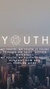 best 25 troye sivan lyrics ideas on pinterest troye sivan these lyrics remind me of electric blue on soft violet