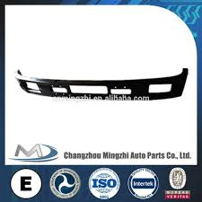 used volvo truck parts truck spare parts truck spare parts suppliers and manufacturers