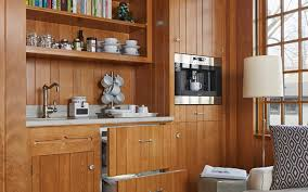 interior design of a kitchen architects interior designers david heide design studio