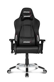 akracing premium gaming chair v2 frazier u0027s place for