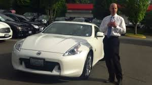 2014 nissan 370z quarter mile time 2011 nissan 370z review in 3 minutes you u0027ll be an expert on the