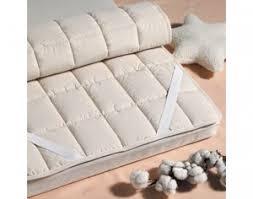 chambre bébé écologique lits de bébé en bois berceaux couffins matelas bio bébé au naturel