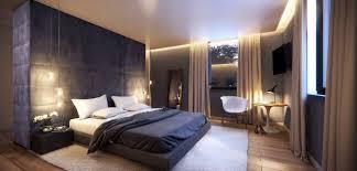 Bedroom Lighting Idea Bedroom Lighting Idea House Lighting Ideas - Bedroom lighting design ideas
