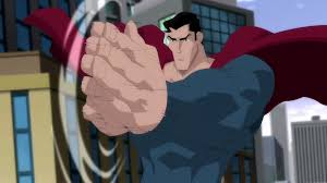 image superman unbound 007 png dc database fandom powered