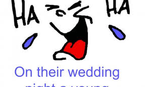 wedding quotes jokes quotes and jokes archives page 2 of 8 my honeys place
