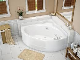 montaggio vasca da bagno vasca da bagno modena carpi montaggio sostituzione