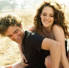 Twilight Vanity Fair We Want Rob U0026 Kristen In A Romantic Comedy Strictly Robsten