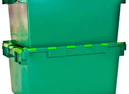 storage bins room divider storage bins top ten dividers privacy