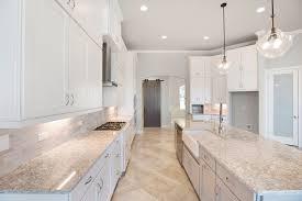 cornerstone home interiors interior design fresh cornerstone home interiors decorate ideas
