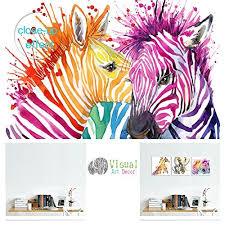 imagenes abstractas hd de animales cuadros visual art decor animales abstractos 204 733 en mercado