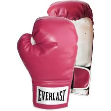 everlast boxing gloves walmart