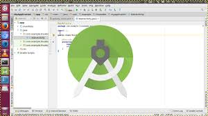 android studio install 2 ways to install android studio in ubuntu 16 04 and ubuntu 17 10