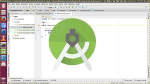 android studio install 2 ways to install android studio in ubuntu 16 04 and ubuntu 17 10
