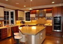My Kitchen Design   how to design my kitchen rapflava