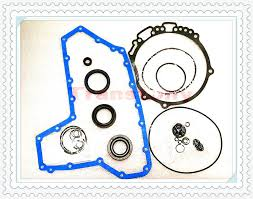 online buy wholesale transmission rebuild kits from china