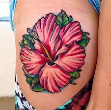 tattoo by matt wear super genius tattoo seattle wa tattoos